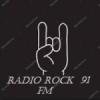Rádio Rock 91 FM