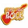 Rádio Cabo Frio Rock