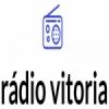 Rádio Vitória