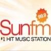 Radio CHSU Sun 99.9 FM