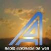 Rádio Alvorada da Web