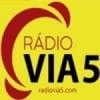 Rádio Via 5