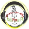 Volta do Rio FM