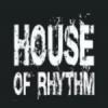 House Of Rhythms