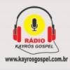 kayrós Gospel