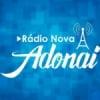 Rádio Nova Adonai