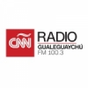 Radio CNN Gualeguaychú 100.3 FM