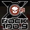 Radio CHXX 100.9 FM