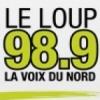 Radio CHYK Le Loup 98.9 FM