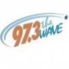 Radio CHWV The Wave 97.3 FM