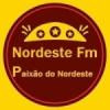 Informa Nordeste FM