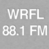 Radio WRFL 88.1 FM