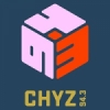 Radio CHYZ 94.3 FM