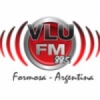 Radio VLU 88.5 FM