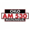 Radio CHLO 530 AM