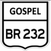 Gospel BR 232