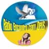 Rádio Encontro Com Deus
