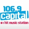 Radio CIBX Capital 106.9 FM
