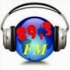 Radio Mundo 89.3 FM