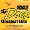 Radio CICZ The Dock FM 104.1 FM