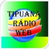 Web Rádio Tipuana