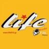 Life Radio 91.6 FM