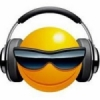 Radio Estación 99.5 FM