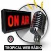Tropical Web Rádio
