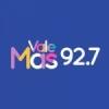 Radio Más Vale 92.7 FM