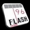 Flash 96 FM