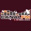 Rádio Canal 100.5 FM