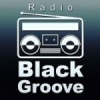Rádio Black Groove