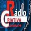 Rádio Criativa