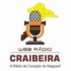 Web Rádio Craibeira