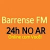 Barrense FM