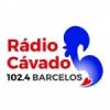 Rádio Cávado 102.4 FM