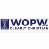 Radio WOPW 93.3 FM