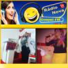 Rádio Nova Gospel FM