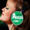 Web Rádio Amigos