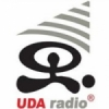 UDA Radio