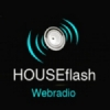 House Flash