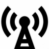 Itacity Web Rádio