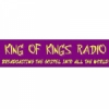 Radio WSGP King Of Kings 88.3 FM