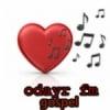 Odayr FM Gospel