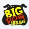 Radio CILB Big Dog 103.5 FM