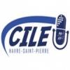 Radio CILE 95.1 FM