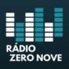 Zero Nove