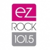 Radio CILK EZ Rock 101.5 FM