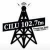 Radio CILU LU 102.7 FM