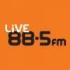 Radio CILV Live 88.5 FM